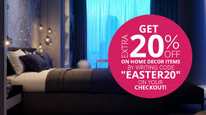 easter sales 2017 on home decor products lauren stewart pulse