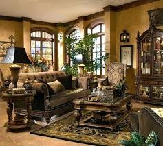 tuscan decorating ideas for living room tuscan living room decorating decor ideas living room modern from