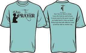 Lineman Barn Decals Lineman U0027s Son Prayer Shirt