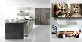 Kitchen Design Lebanon Schmidt Kitchens Lebanon Free Consultation For Your Kitchen Design