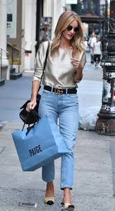 25 best celebrity street styles ideas on pinterest celebrity