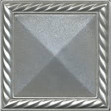 tiles metal accent tiles bronze metal accent tiles backsplash