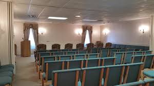 funeral home interiors tour our facility buckler johnston funeral home westerly ri