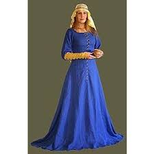 fantasy and historical clothing 5 polyvore