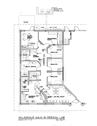medical office lease space portfolio categories lease space design owned office park comprised of five 12 000 square ft multi tenant lease space buildings primarily occupied by small to medium sized medical offices