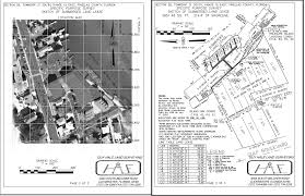 home planners home page guy hale land surveying
