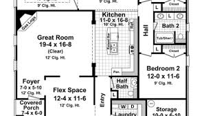 ideas about french country european house plans free home luxamcc