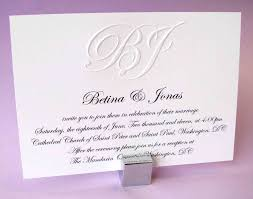 Hindu Marriage Invitation Card Wordings Formal Invitation Wording Birthday Party Invitation Wording