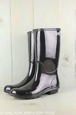 ebay womens winter boots size 11 boots us size 11 for ebay