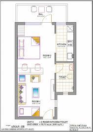 300 sq ft house plan lovely 300 sq ft house plans in ind hirota oboe com