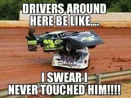 Dirt Racing Memes - pin by rc radio control on rc cars pinterest dirt track dirt