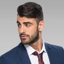 men hair colour board 2015 men s haircuts hairstyles supercuts