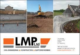 mac construction consultants ltd
