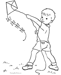 draw print coloring pages 56 coloring