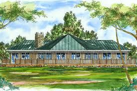 contemporary house plans mckinley 10 181 associated designs