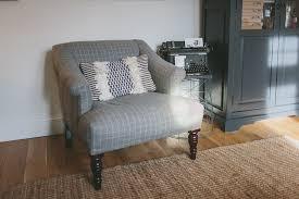 Homesense Uk Chairs Feeling Snug Rock My Style Uk Daily Lifestyle Blog