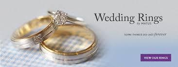wedding bands philippines wedding ring price wedding corners