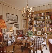 Country Dining Rooms Beautiful English Decorating Gallery Decorating Interior Design