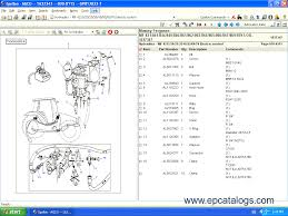 2 way switch wiring diagram for lighting switching gooddy org best