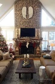 Home Interiors Christmas Best 25 Proper Crimbo Ideas On Pinterest Christmas Tree White