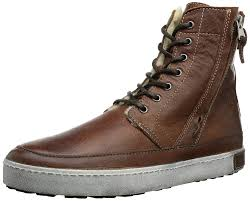 Images of Bullboxer Mens Boots