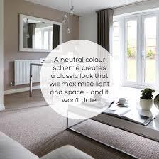 home interior tips creative home interior pictures of photo albums interior design