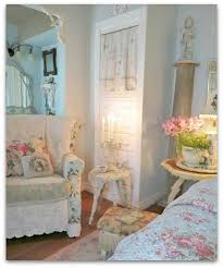 Country Shabby Chic Bedroom Ideas by 786 Best A Touch Of Shabby Images On Pinterest Shabby Chic Decor