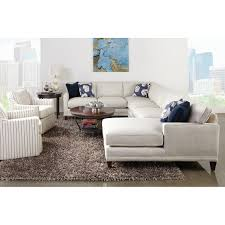Rowe Upholstery Rowe Furniture Townsend Sectional My Happy Place Pinterest