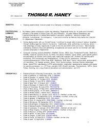 Resume For Metro Pcs Metro Pcs Resume Resume Ideas