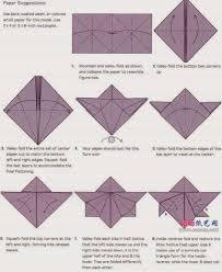 cara membuat origami bunga yang indah cara membuat origami bunga anggrek orchid cara membuat origami