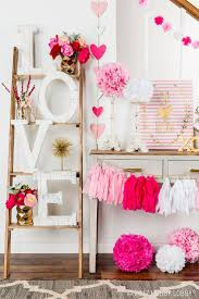133 best modern glam home decor images on pinterest hobby lobby
