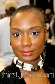 hair low cut photos low cut hairstyles for black women thirstyroots com black