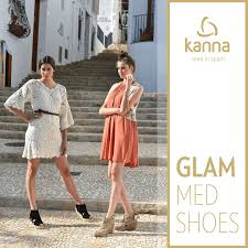 www google commed www kannashoes com med in spain 2016 shoes kannashoes kanna