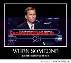 Free Funny Memes - kaun banega crorepati game memes rajnikant vs cid jokes funny