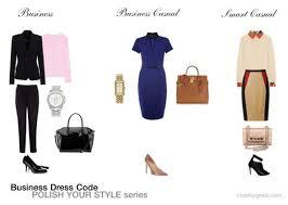 best 25 business dress code ideas on pinterest business