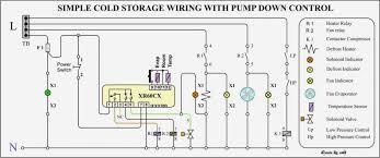 20 wiring diagram diagram wiring diagrams for diy car repairs