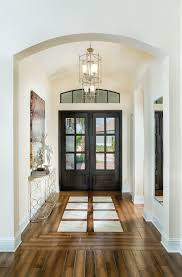 model home interior decorating montecito model home interior decoration 1269 contemporary