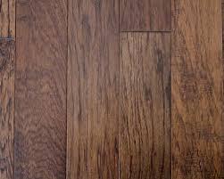 hardwood flooring gfla