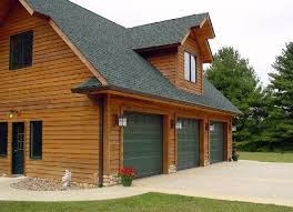 Four Car Garage Covered Lanai House Plans Home Designs Building House Plans With Lanai