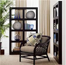 Second Hand Bookshelf Crate U0026amp Barrel Shadow Box Bookshelf 425 Apartment Therapy