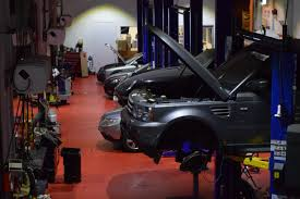 lexus repair perth electronic fuel injection service u0026 repairs hitech auto electrical