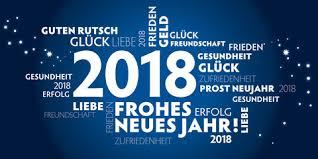 frohes neues jahr 2018 guten frohes neues jahr jpg