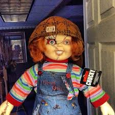 Scumbag Steve Hat Meme - scumbag chucky from childs play wearing my scumbag st flickr