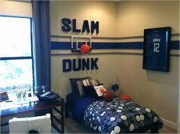 Kids Bedroom Paint Ideas Inspirational Paint Color For Kids Bedroom Elegant Bedroom Ideas