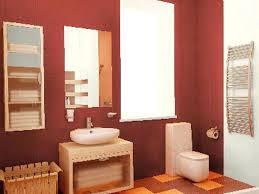 color ideas for bathroom walls paint for bathroom ideas luannoe me
