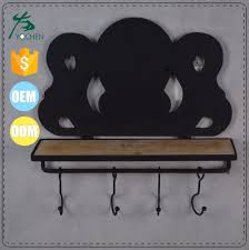 blackboard decorations blackboard decorations suppliers and