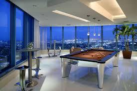 Billiard Room Decor Amazing Billiard Room Decor Office And Bedroom Cool Billiard