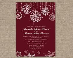 wedding invitations maker invitation maker online europe tripsleep co