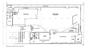 Warehouse Floor Plans by Warehouse Adaptive Reuse Precedent Stevealano Abq Warehouse