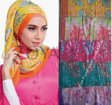jilbab zoya galeri azalia toko online baju busana muslim modern dan